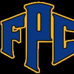 FPC_logo_2018-02
