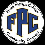 fpc_communityconnect-01