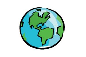earth2-01