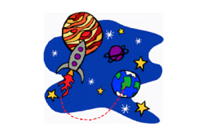 earthandspace-01