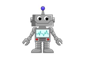 robots-01