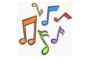 singinglessons-01