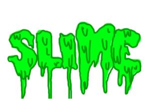slime-01