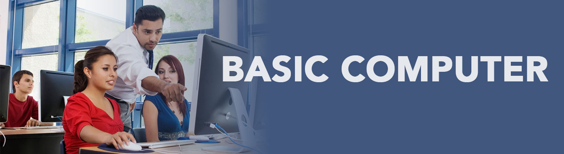basiccomputer