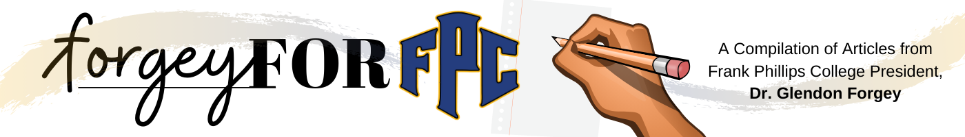 forgey for FPC (1)
